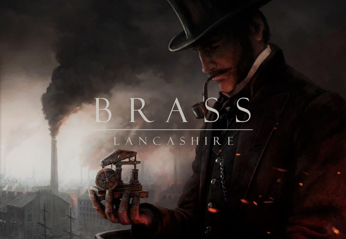 Voll Brass, Mann!