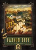 carsoncitycover