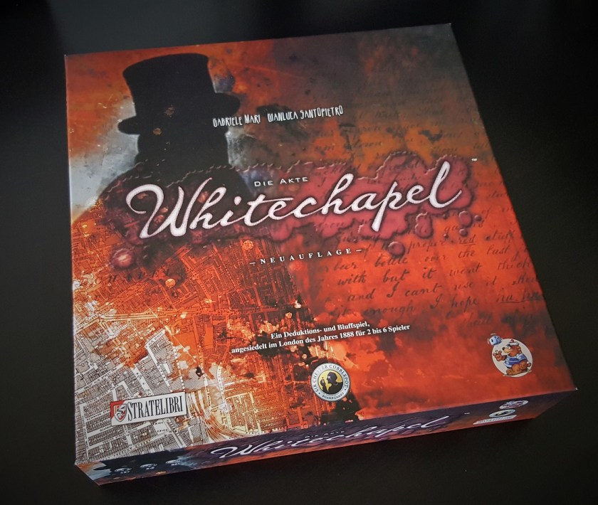 whitechapel_01
