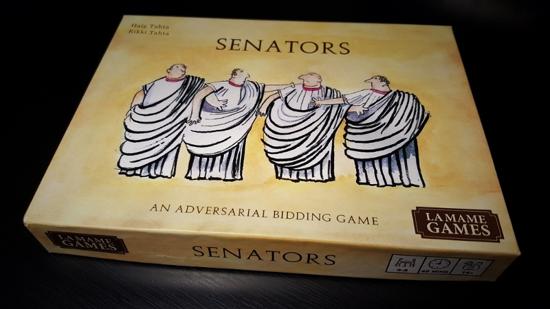 senators_02