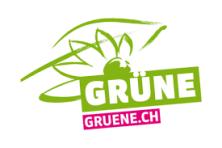 Gruene