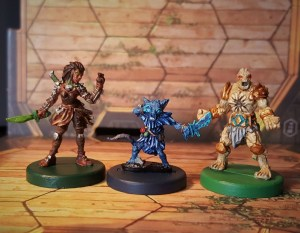 gloomhaven_helden