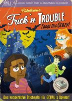 tricktrouble