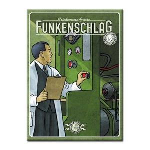 gs_funkenschlag