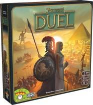 repos-7-wonders-duel.jpg