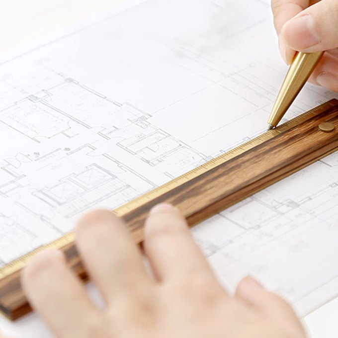 ey-product-wooden-ruler-with-brass-zebrawood-in-action
