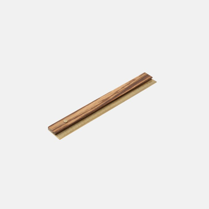 ey-product-wooden-ruler-with-brass-zebrawood