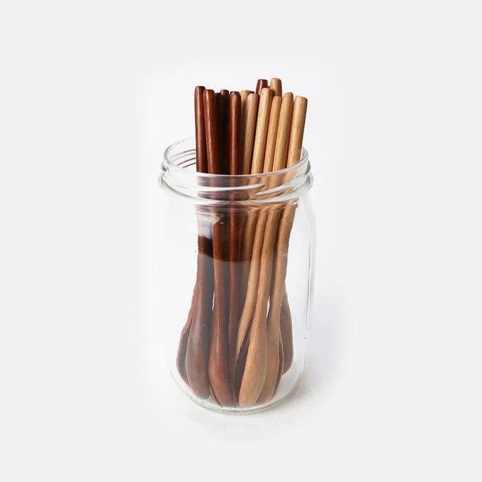 wooden-tea-spoon