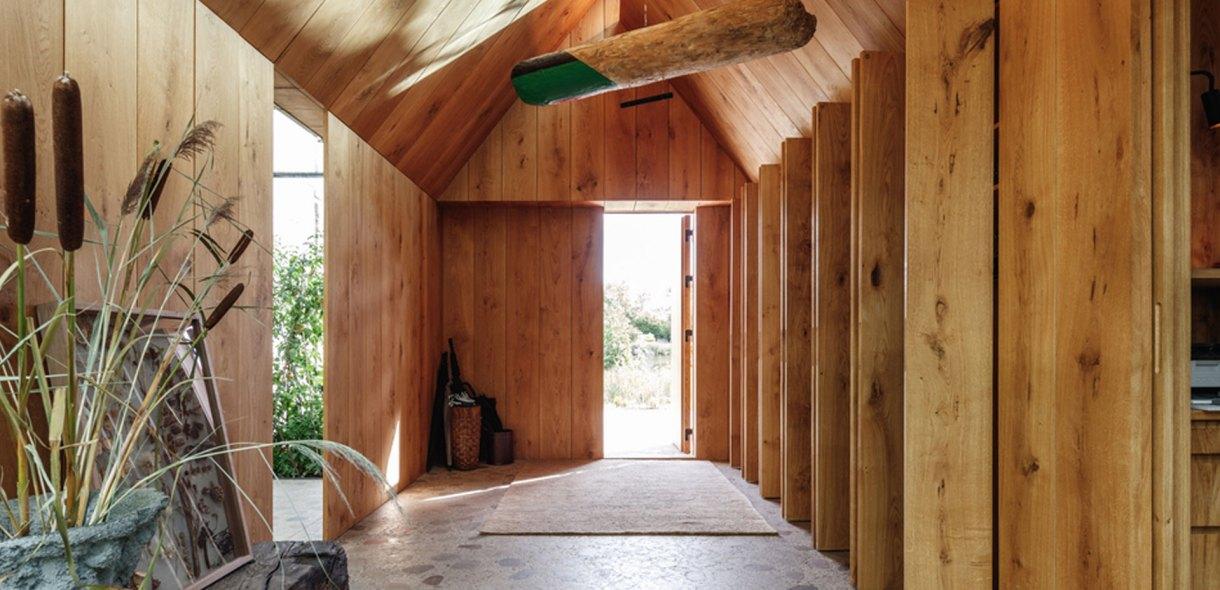 Noma Restaurant Mu Wooden Design Blog And Online Store