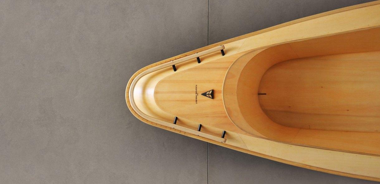 proejct-9-kayak-sideback-closeother-tip