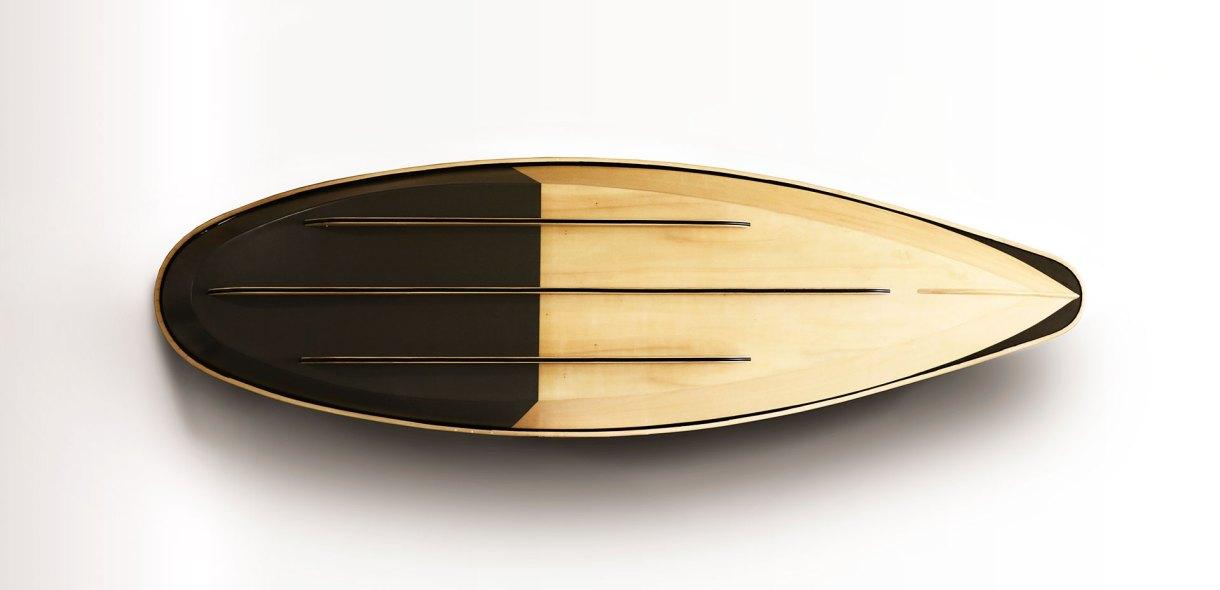 proejct-9-kayak-sideback