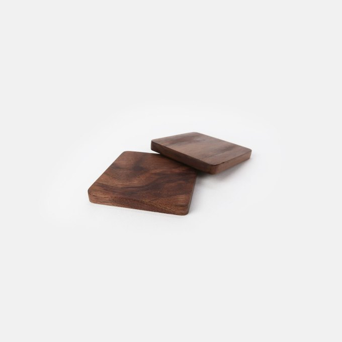 walnut-coasters-two