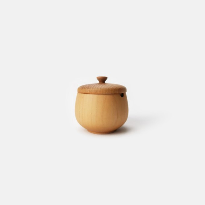 wooden-tea-jar-tea-storage