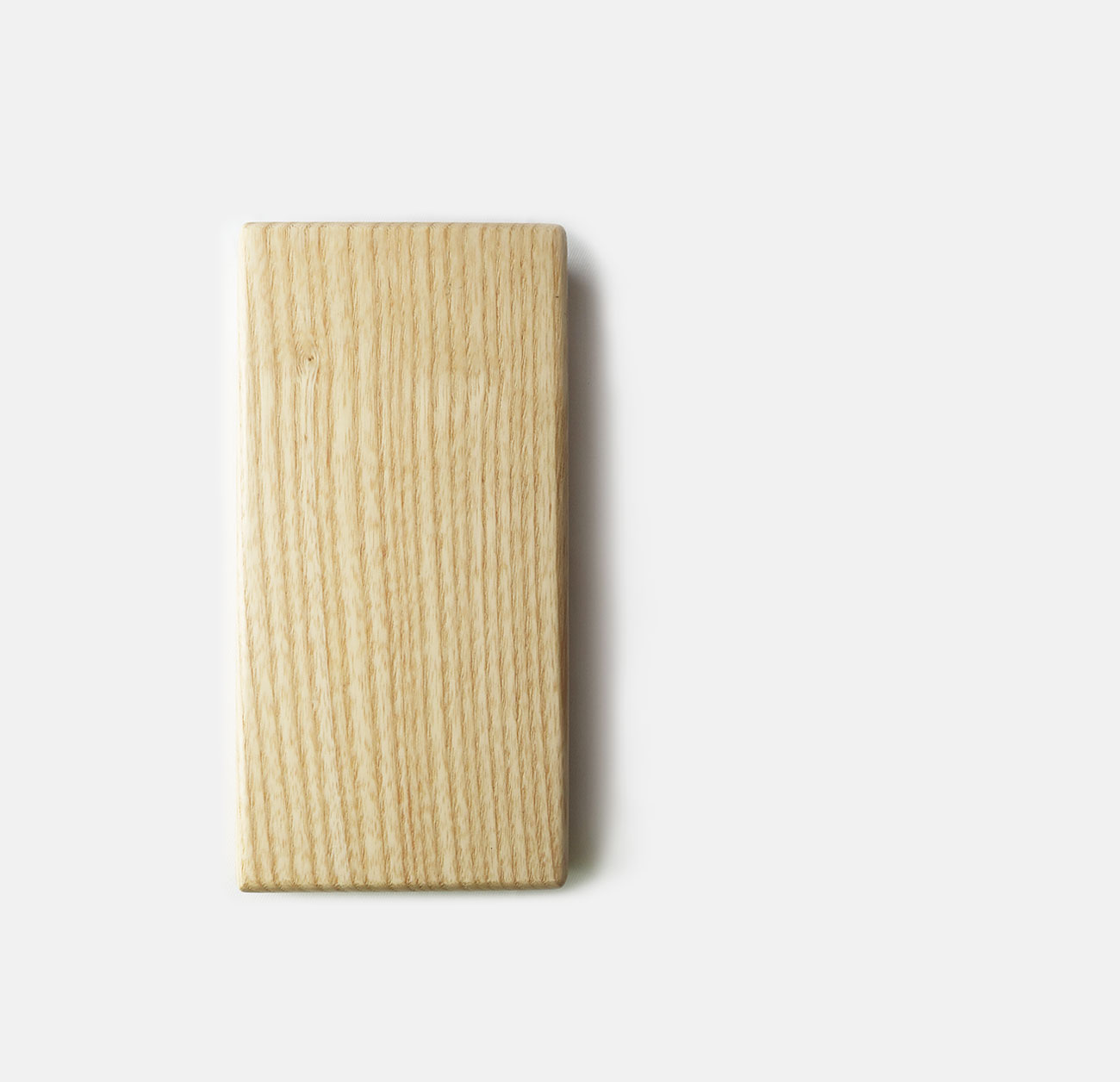 ash-wood-block