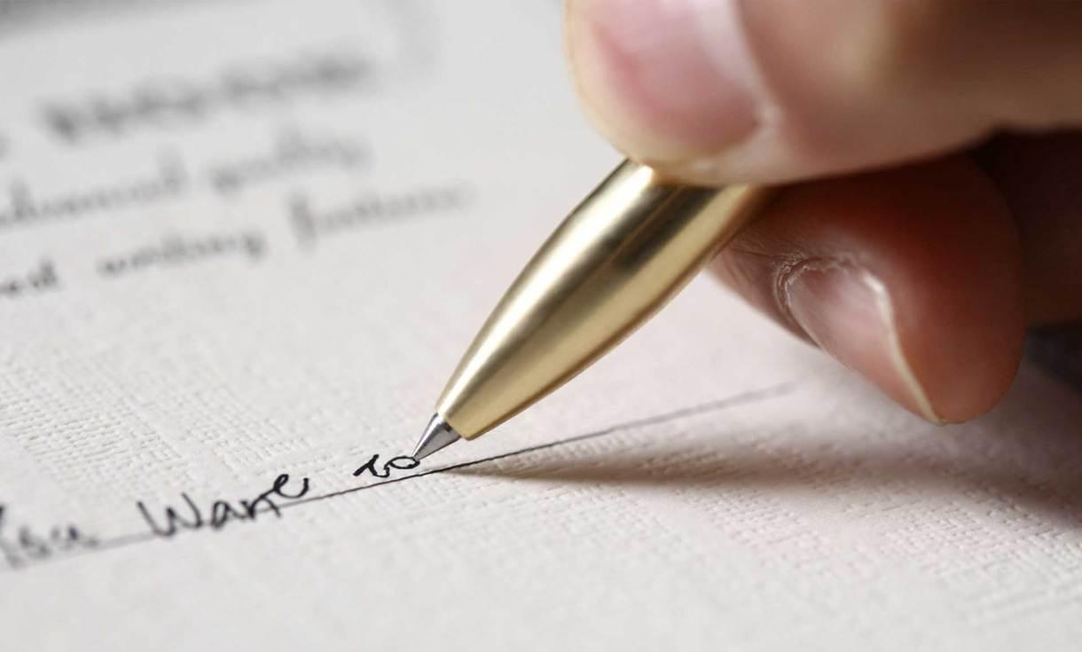 now-n-then-pens-digital-write