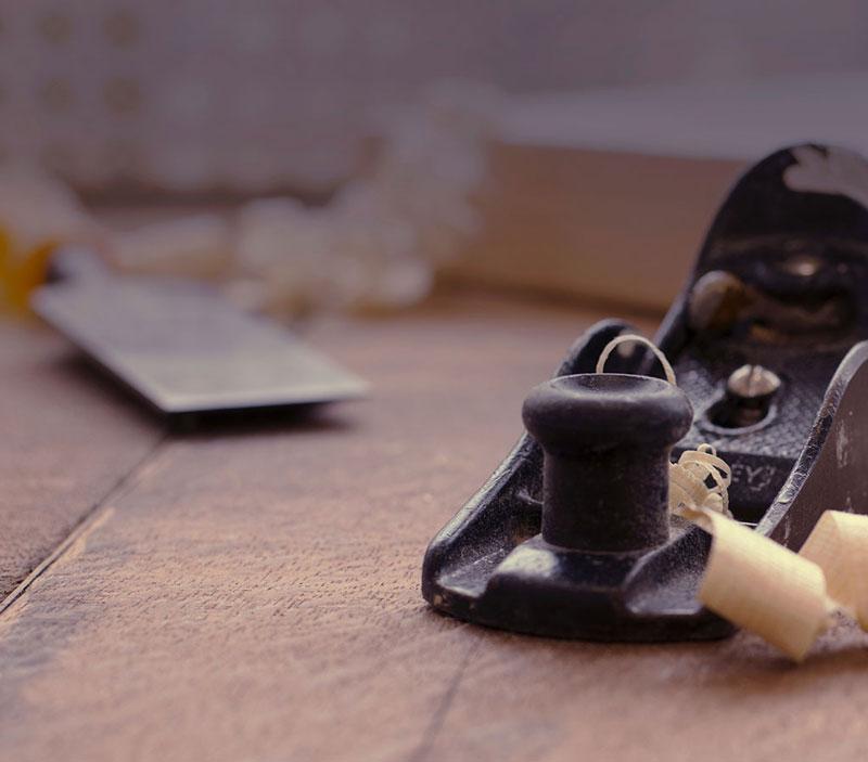 wooden-design-blog