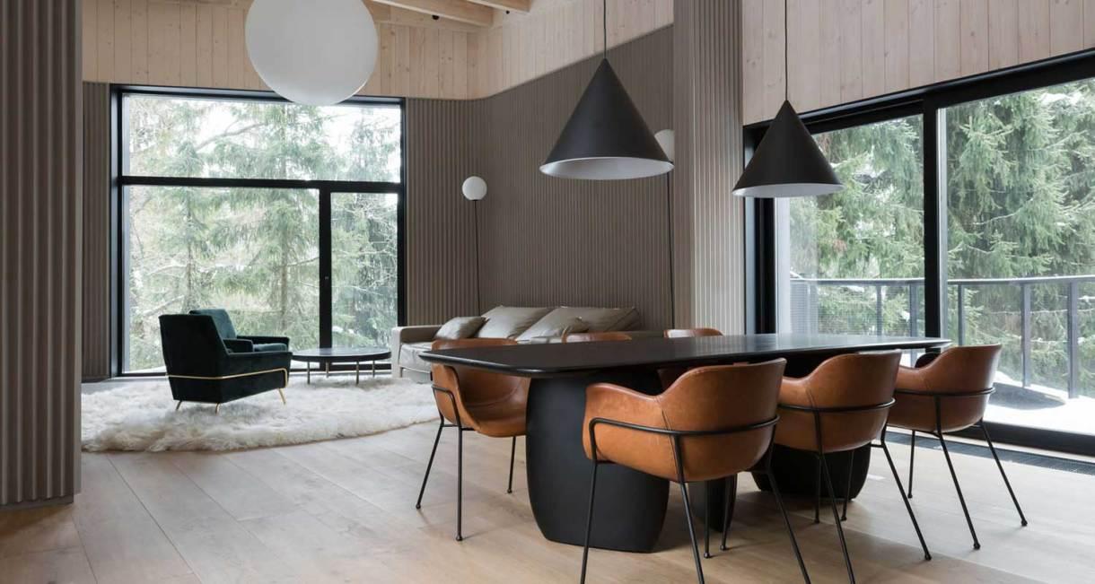 Kino-House-le-Atelier-livingroom