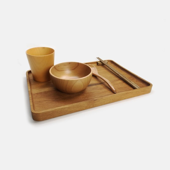 wooden-bowl-tableware