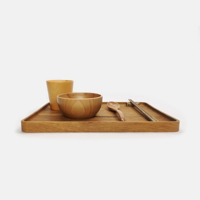 wooden-bowl-tablewares
