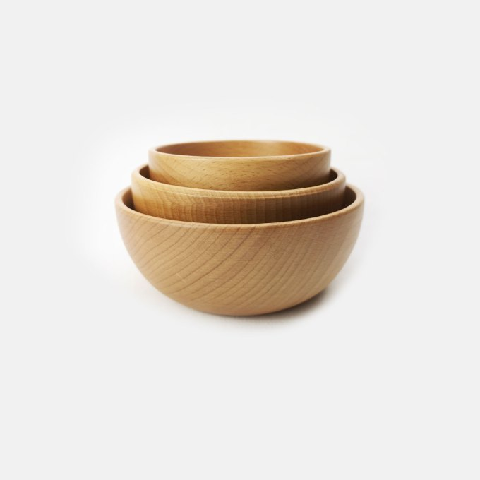 wooden-bowls