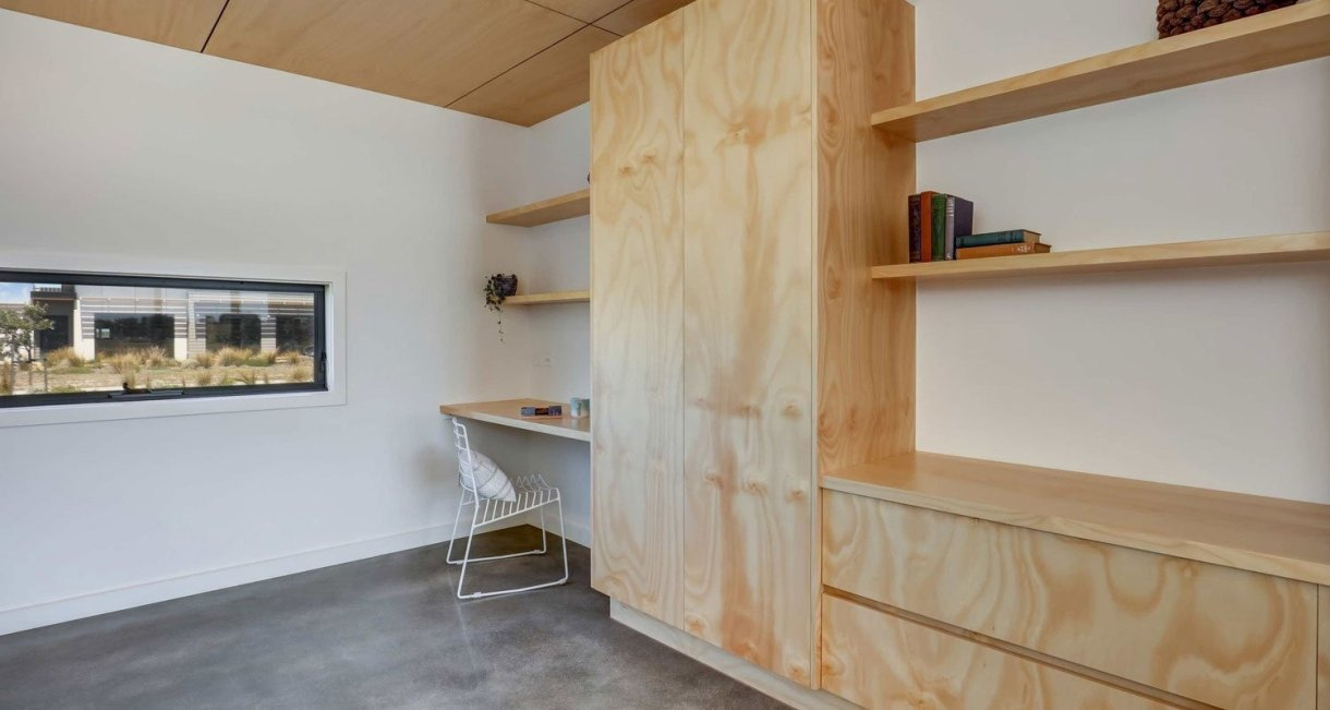 affordable-sustainable-housing-core-9-custome-made-furniture