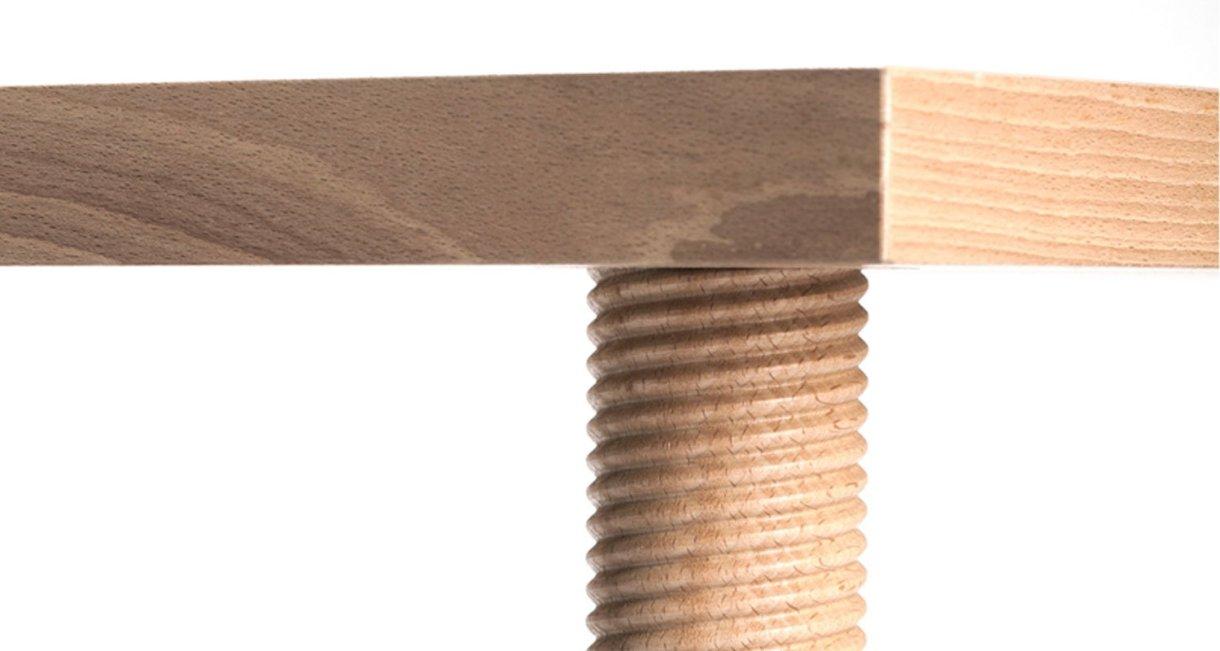 avvitamenti--furniture-collection-carlo-contin-detail