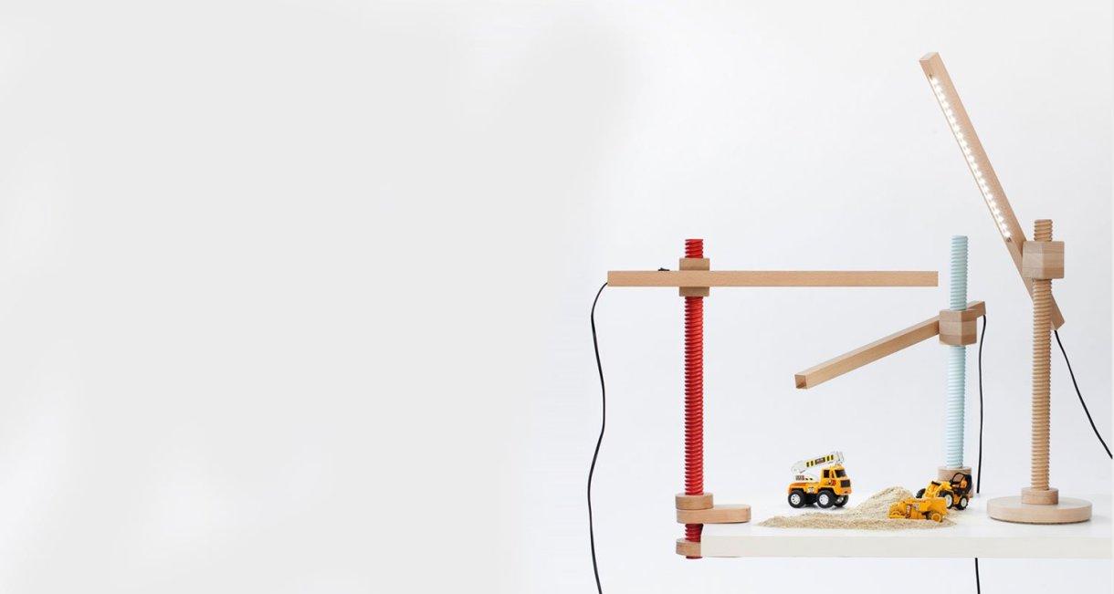avvitamenti--furniture-collection-carlo-contin-lamps