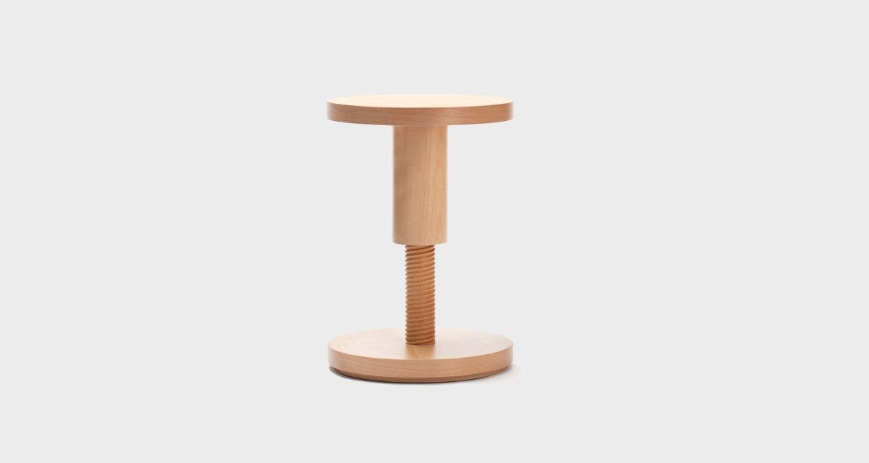 avvitamenti--furniture-collection-carlo-contin-stool