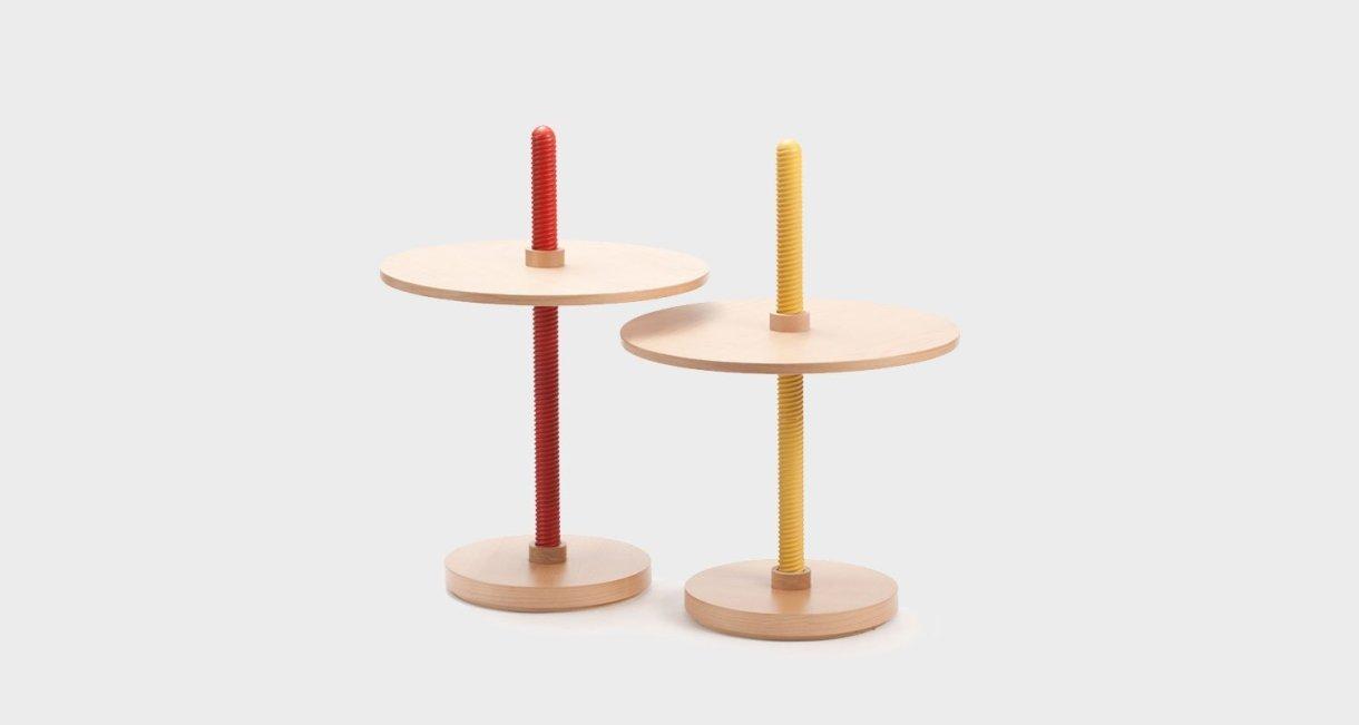 avvitamenti--furniture-collection-carlo-contin-table