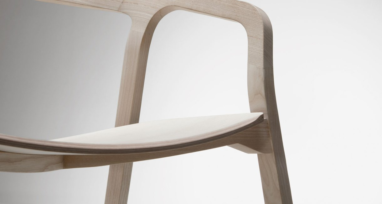 classic-wooden-chair-he-and-she-said-detail