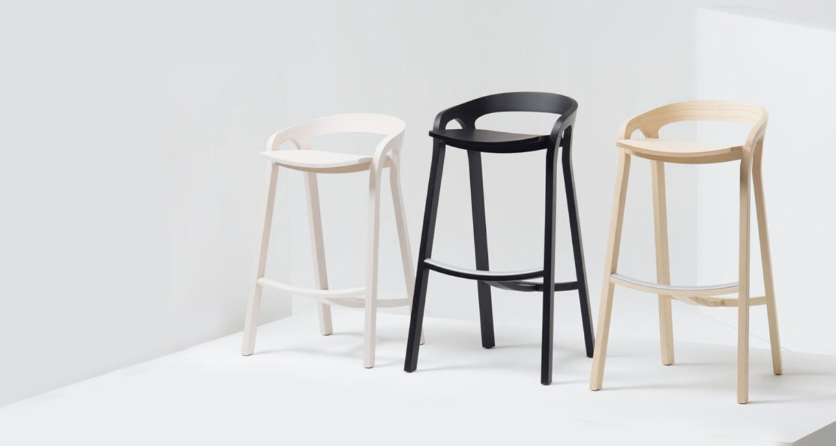 classic-wooden-chair-he-and-she-said-stool