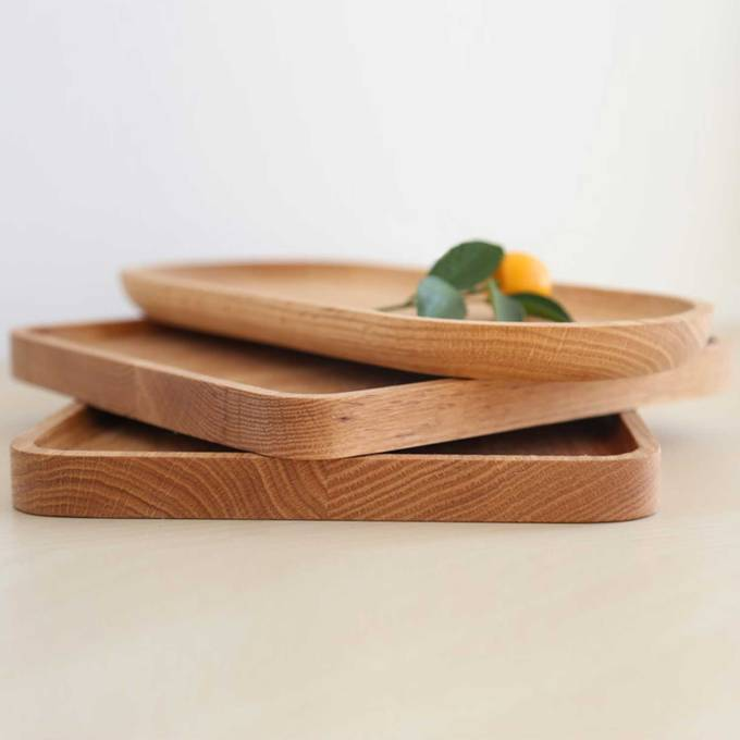 oak-wooden-tray-oil-round