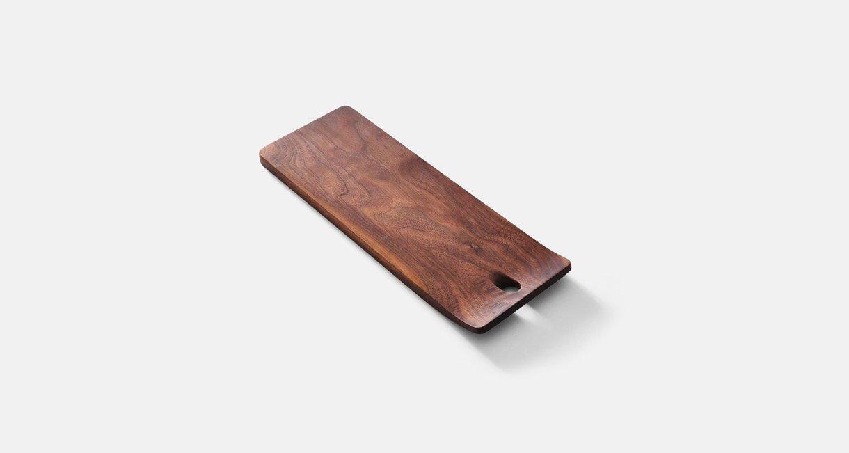 walnut-cutting-board-woodgrain