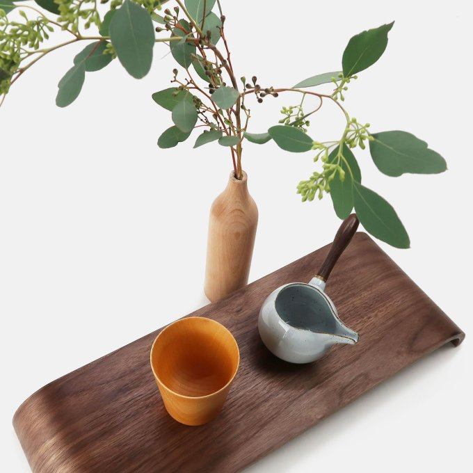 wooden-basic-tea-cup-display-stafge