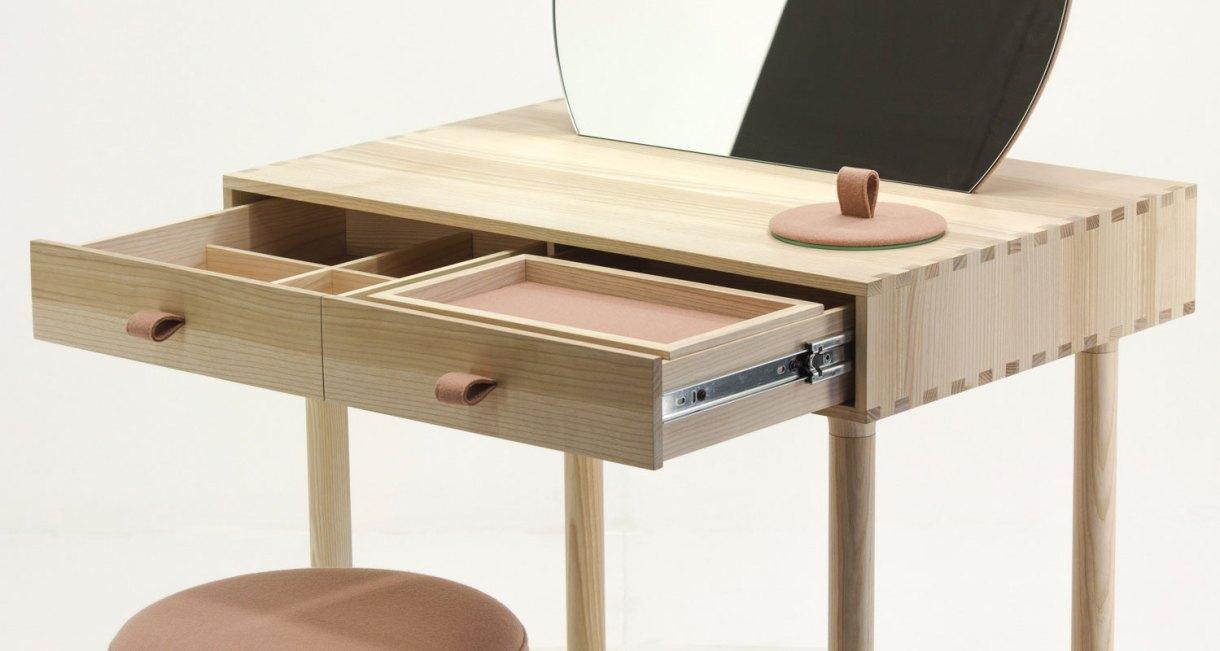 Avignon-dressing-table-Codolagni-drawers