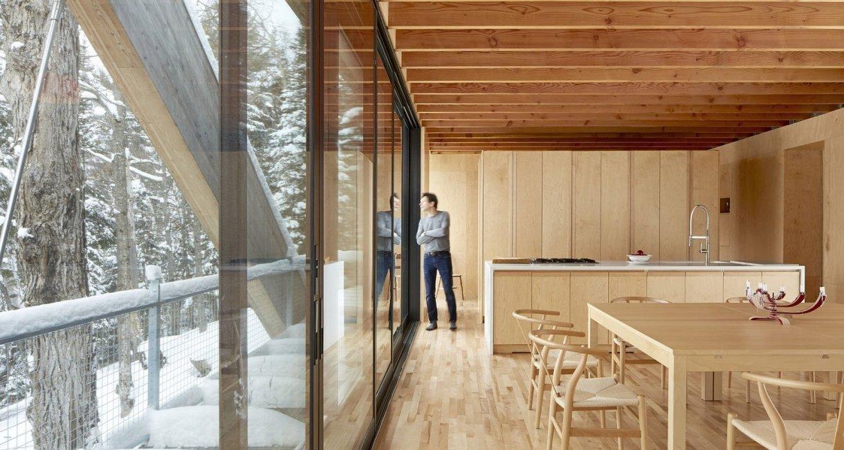 Bridge-House-LLAMA-urban-design-kitchen