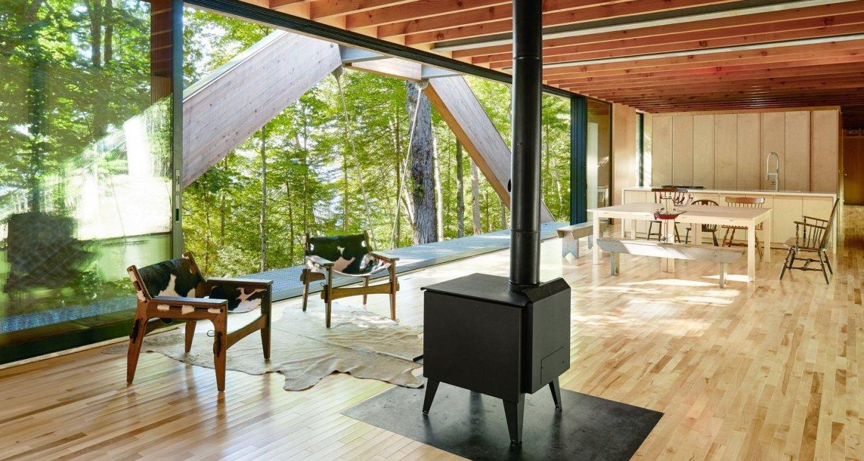 Bridge-House-LLAMA-urban-design-living-room