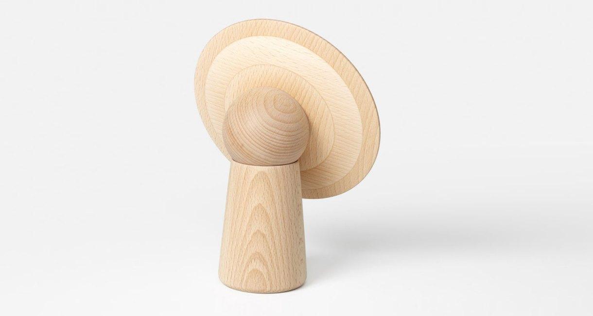 Cameo-mirror-smart-wooden-designs-3