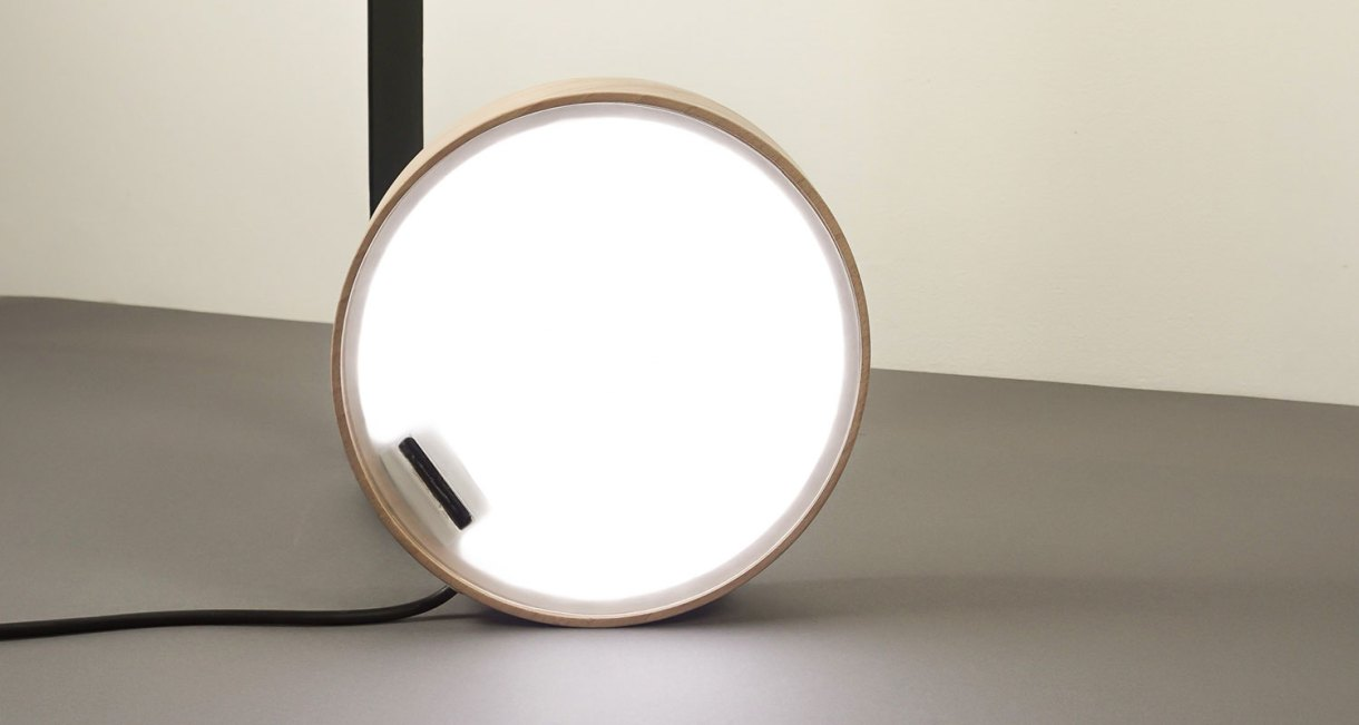 Counterpoise-Lamp-table-and-working-lamp-sAIF-FAISAL-3