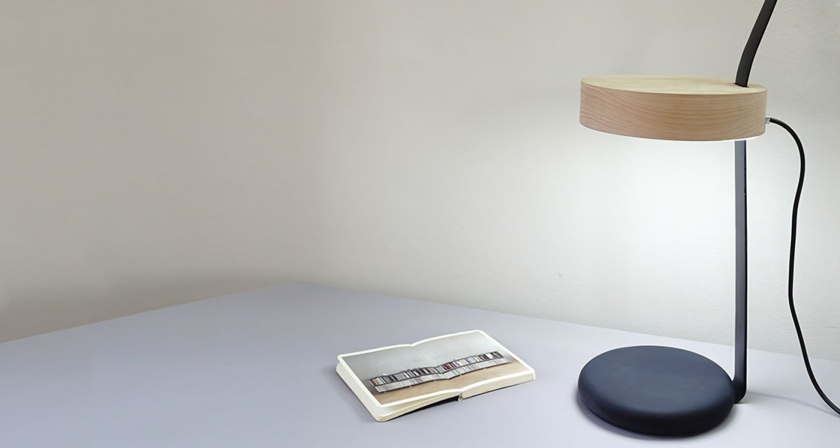 Counterpoise-Lamp-table-and-working-lamp-sAIF-FAISAL-5