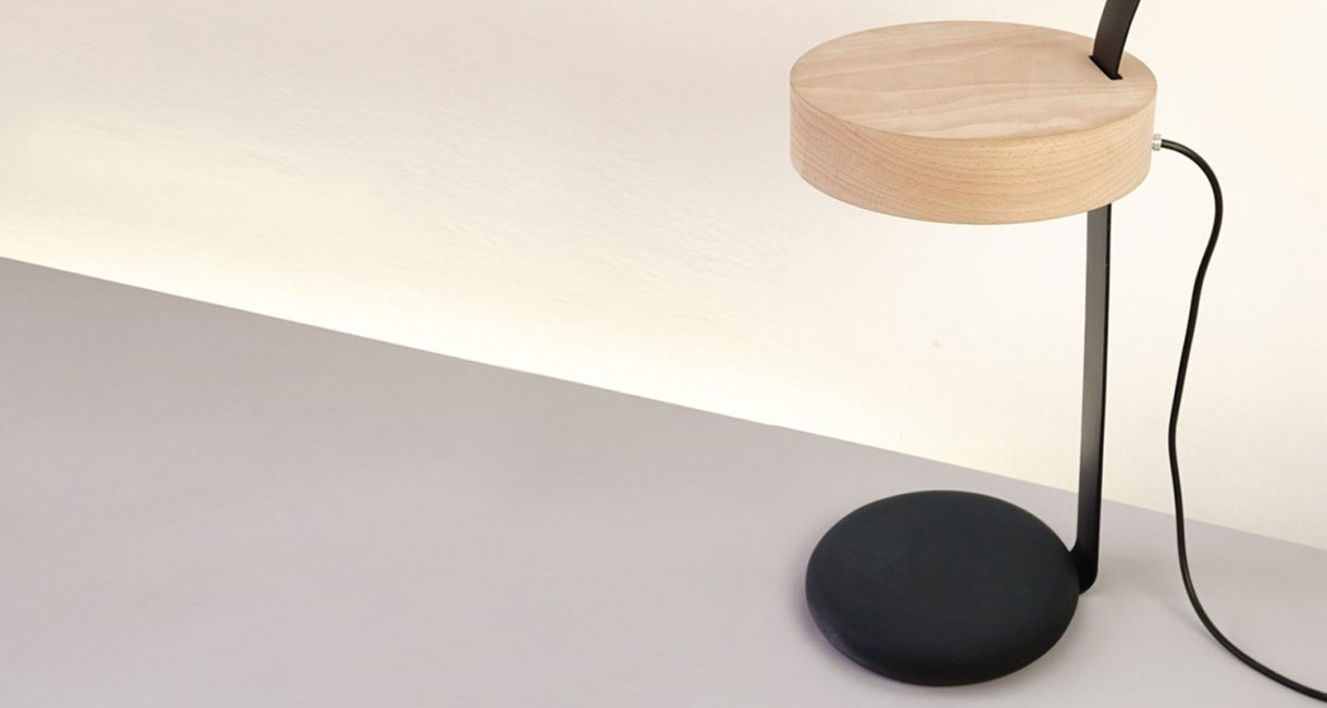 Counterpoise-Lamp-table-and-working-lamp-sAIF-FAISAL