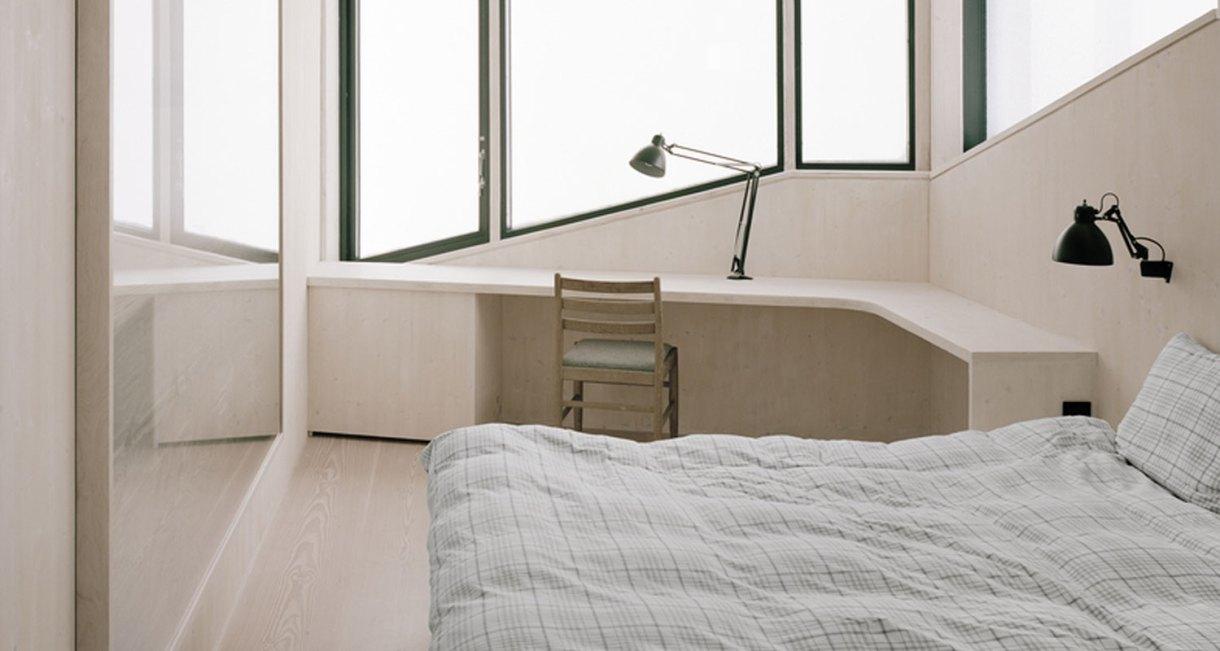 Gubrandslie-Cabin-Helen-Hard-architects-interior-1