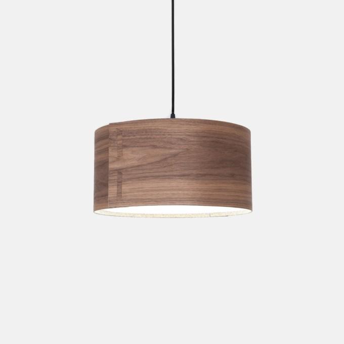 Johngreen-tab-wood-ligthting-walnut-real-HD