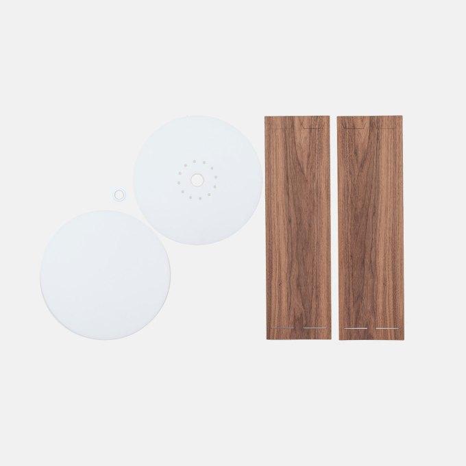 Johngreen-tab-wood-ligthting