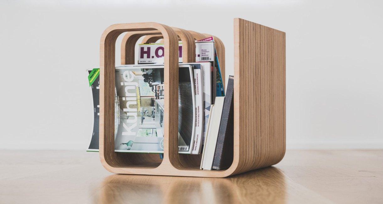 Woodieful-Chair-minimal-multifunctional-furniture-mag-holder