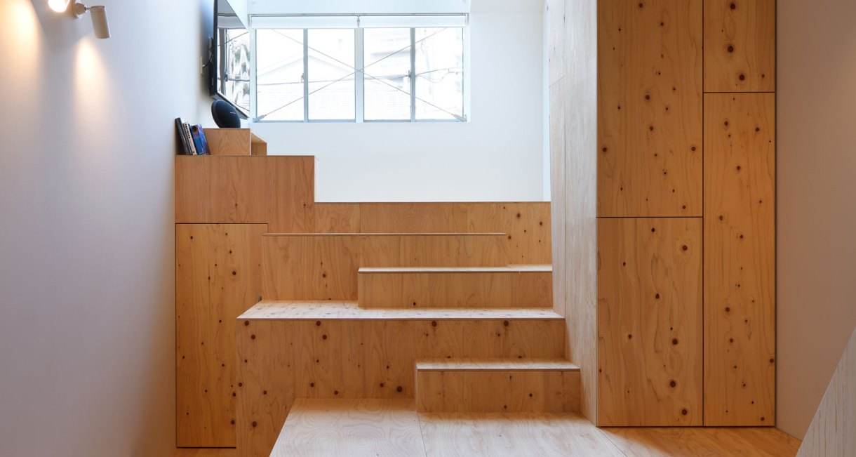 YMT-House-japanses-samll-living-space-11