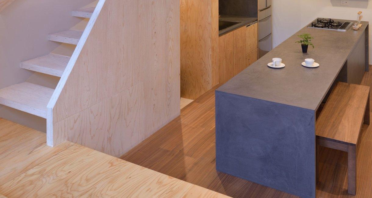 YMT-House-japanses-samll-living-space-12