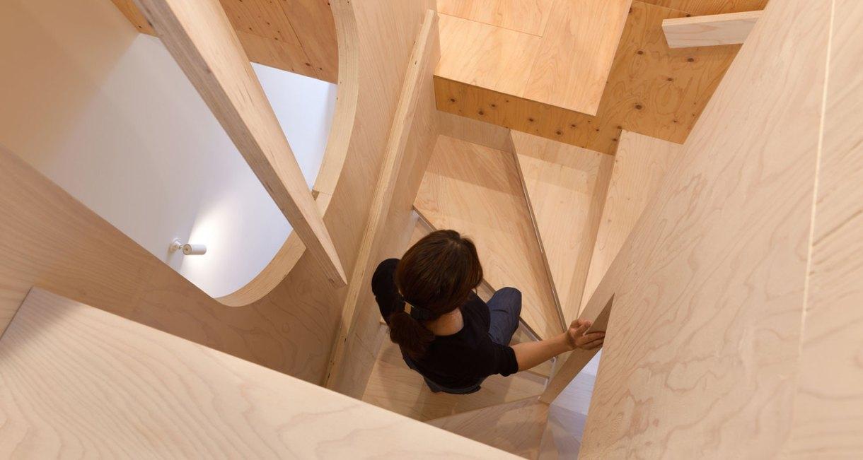 YMT-House-japanses-samll-living-space-4