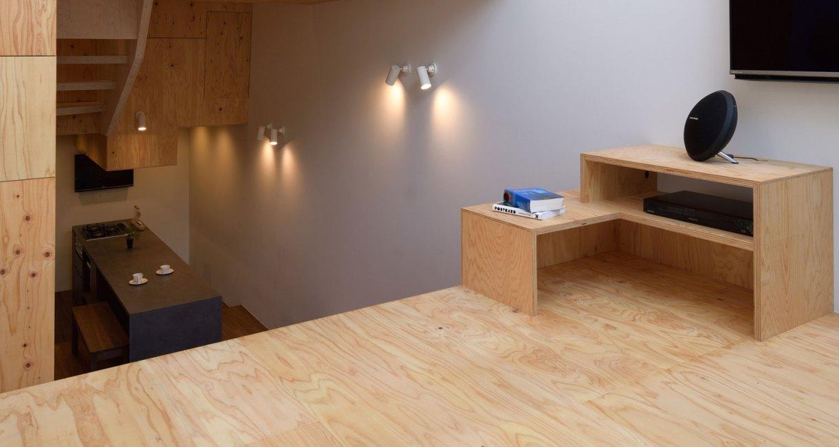YMT-House-japanses-samll-living-space-6