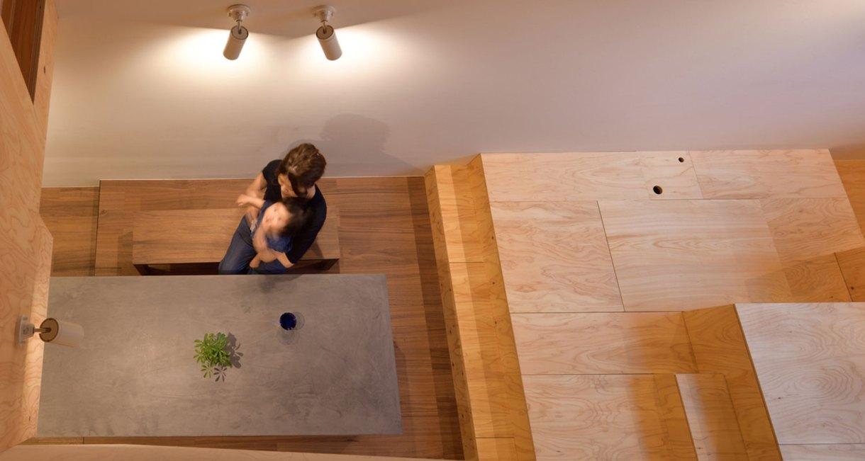 YMT-House-japanses-samll-living-space-7